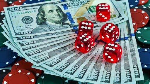 Avail Thorough Idea On Various Features Of Online Casinos